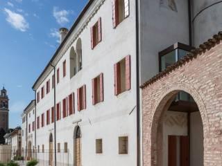 Foto - Appartamento piazza Guglielmo Marconi, Trevignano