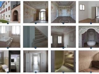 Foto - Villa unifamiliare via Cornarotta 17, Trevignano