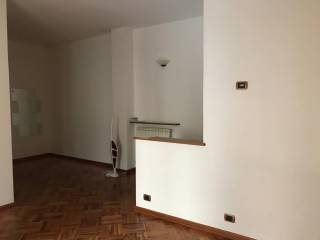 Foto - Appartamento 90 mq, Cairo Montenotte