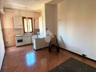 Photo - 2-room flat via Domenico Carli, San Cipriano, Serra Riccò
