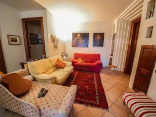 Photo - Apartment via Saluzzo 28, Costigliole Saluzzo