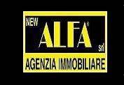 Foto - Bilocale via Liguria 2, Monsano