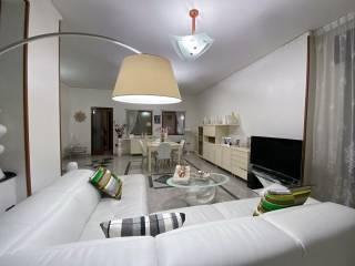 Foto - Appartamento corso Europa, Frattamaggiore