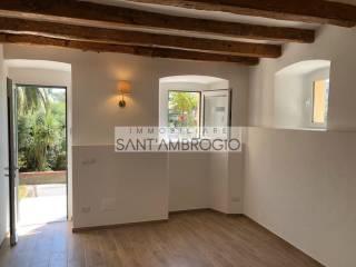 Appartamenti in vendita Varazze - Immobiliare.it