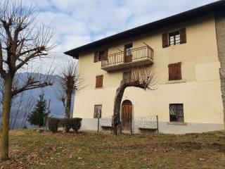Photo - Building Località Passona Bassa, San Giovanni Bianco