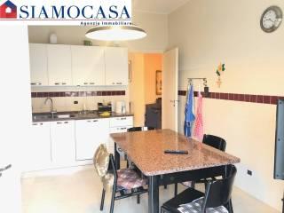 Foto - Appartamento viale Medaglie d'Oro 14, Pista, Alessandria