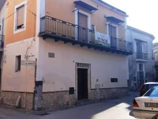 Photo - 3-room flat via Municipio, Tufino