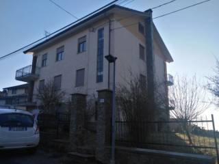 Photo - 3-room flat Località Mellea, Bossolasco