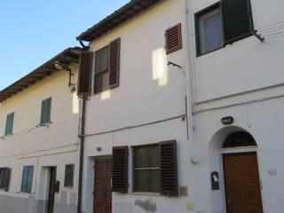 Photo - Single-family townhouse via San Jacopo, Campi Bisenzio