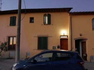Foto - Casa colonica via Bonellina SN, Bonelle, Pistoia