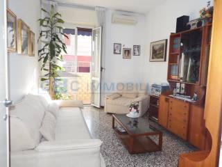 Photo - 2-room flat via Derna 5, Cimiano, Milano