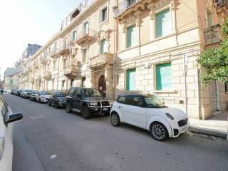 Photo - Apartment good condition, first floor, Centro Storico, Messina