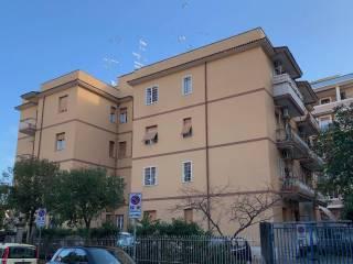 Photo - Apartment via Vittorio Veneto 3, Ciampino