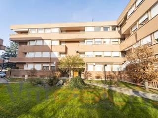 Photo - Apartment corso Piave 14-2, Alba