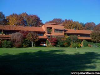 Photo - Terraced house 3 rooms, excellent condition, Monticello, Cassina Rizzardi
