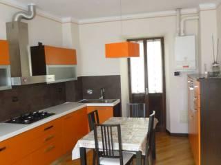 Photo - 2-room flat via Tomasella 2, Avigliana