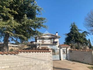 Photo - Single family villa via Pantano, Genazzano