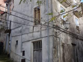 Foto - Terratetto unifamiliare via San Nicola 48, Rivello
