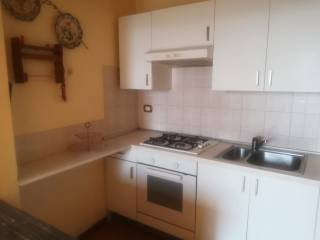 Photo - 2-room flat via Trento, Campi Bisenzio