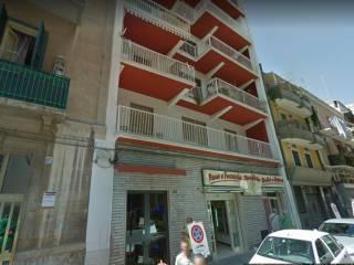 Φωτογραφία - Γκαρσονιέρα via Monte Grappa 126, Carrassi, Bari