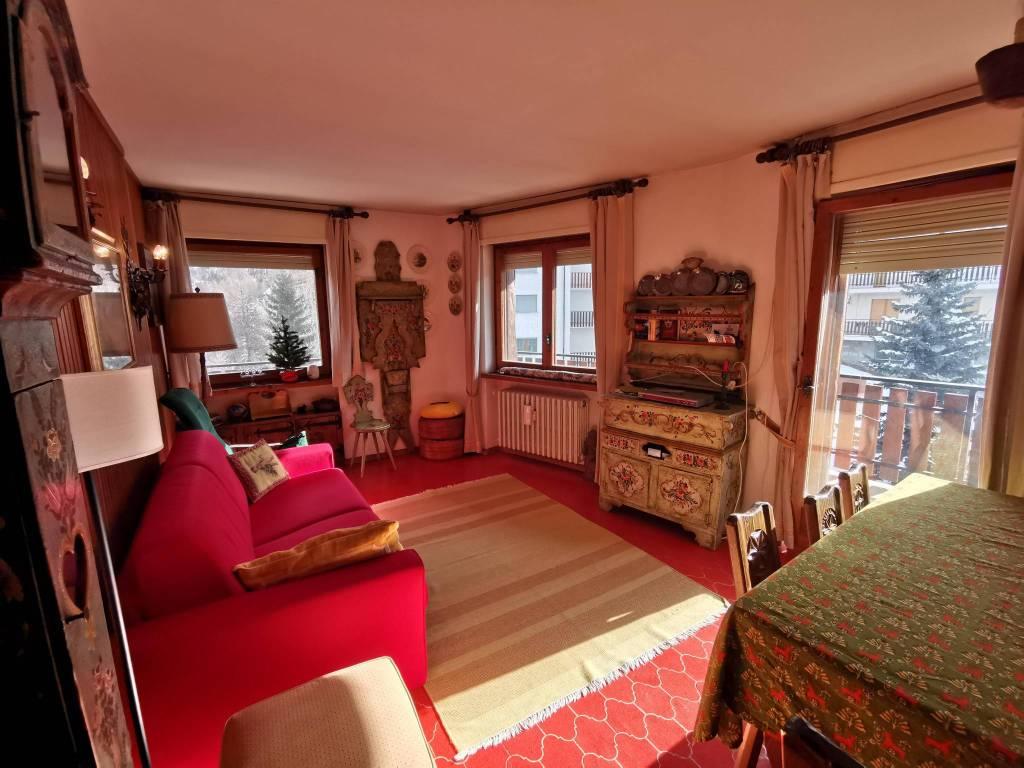 foto  Apartment via Monfol 41, Sauze d'Oulx