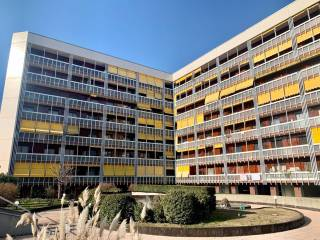 Photo - 4-room flat corso Francia 218, Santa Maria, Collegno