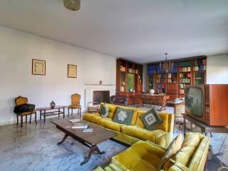 Foto - Appartamento piazza San Pietro in Ciel D'Oro, Centro Storico, Pavia