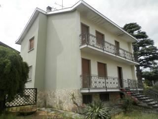 Foto - Villa bifamiliare, buono stato, 730 mq, Santa Giuletta