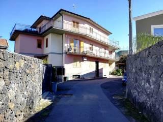 Photo - 2-room flat via Luigi Pirandello, Morgioni, San Giovanni la Punta