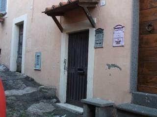 Φωτογραφία - Τριάρι via Taddeo e Federico Zuccari, Caprarola