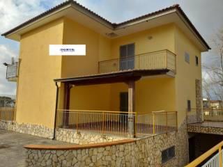 Photo - 2-room flat via Monte Ruscello, Pozzuoli
