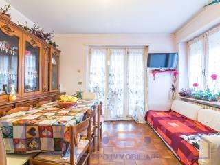Photo - 3-room flat via 25 Aprile 10, Cherasco