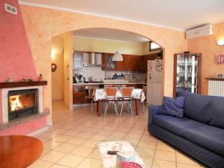 Photo - Multi-family villa via Paolo Borsellino 6, San Cataldo, Borgo Virgilio