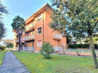 Photo - 3-room flat via Botteniga 19, Viale Luzzatti, Treviso