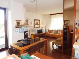 Photo - Single family villa via Ginestrino 149, Cologno Monzese