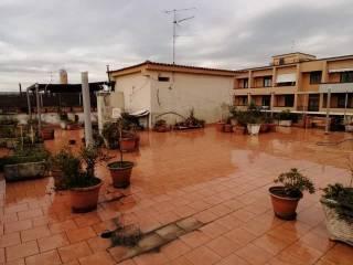 Foto - Quadrilocale via Luigi Laviano 48, Stadio, Caserta