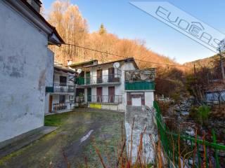 Photo - 2-room flat via Europa 45, San Pietro Val Lemina