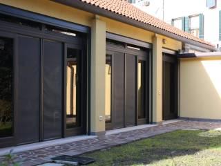 Foto - Loft Fondamenta dei Ormesini, Guglie - San Leonardo, Venezia