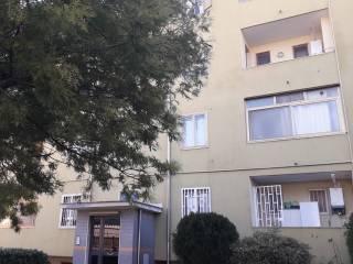 Foto - Trilocale via Incoronata 102, Noicattaro