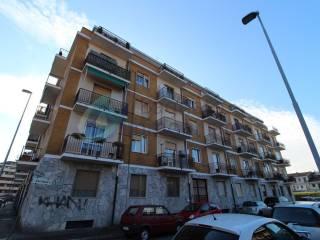 Φωτογραφία - Τριάρι via Filippo Corridoni 31, Santa Rita, Novara