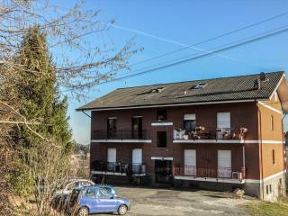 Photo - 4-room flat regione Momello 3-B, Lanzo Torinese