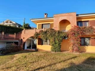 Foto - Villa unifamiliare via rostagno, Roletto