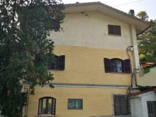 Photo - 4-room flat Località Monte Cupellone, Civitella San Paolo