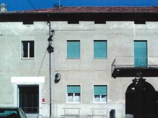 Foto - Appartamento all'asta via Cesare Battisti 5, Lozza