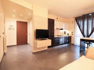 Photo - 3-room flat via Madre Ester Viscardi 2, Cassano d'Adda