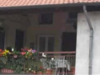 Foto - Appartamento all'asta via Cuffia 14, Morazzone
