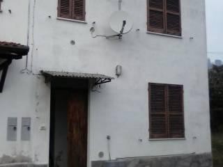 Foto - Terratetto unifamiliare Località Ca' Bussolini 3, Rocca Susella