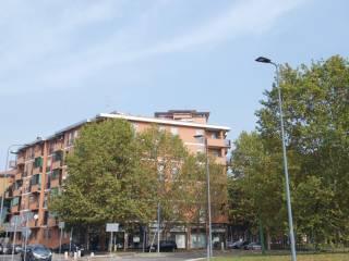 Photo - 3-room flat viale Omero 26, Corvetto, Milano