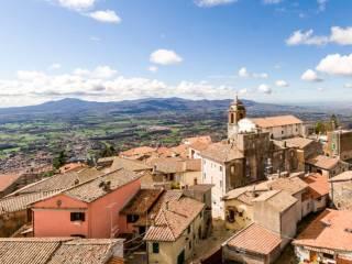 Photo - Apartment 23 sq.m., Castel San Pietro Romano