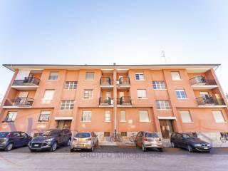 Photo - 3-room flat via Goito 12, Bra